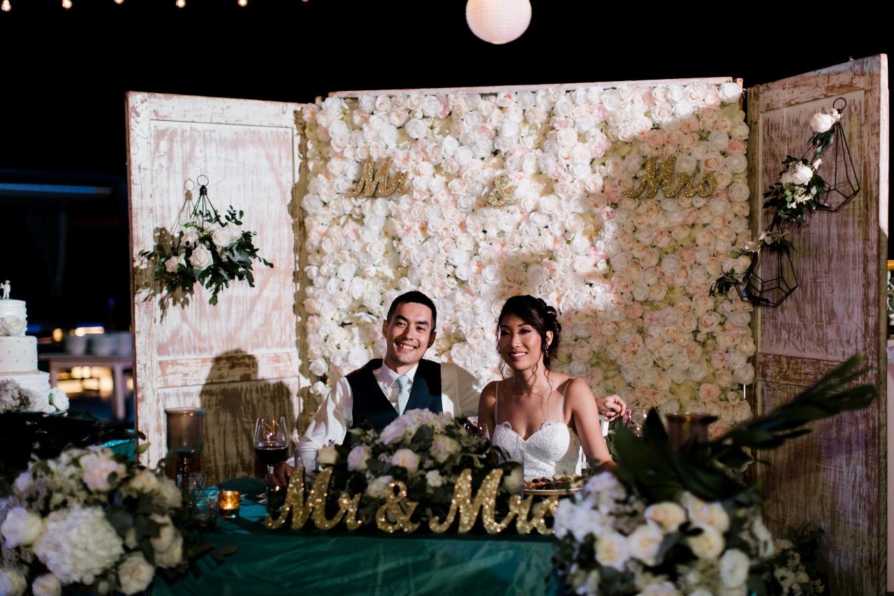 dominican-wedding-68 (1280x853)