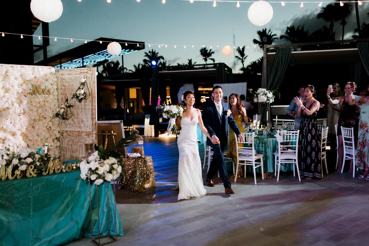 dominican-wedding-69 (1280x853)
