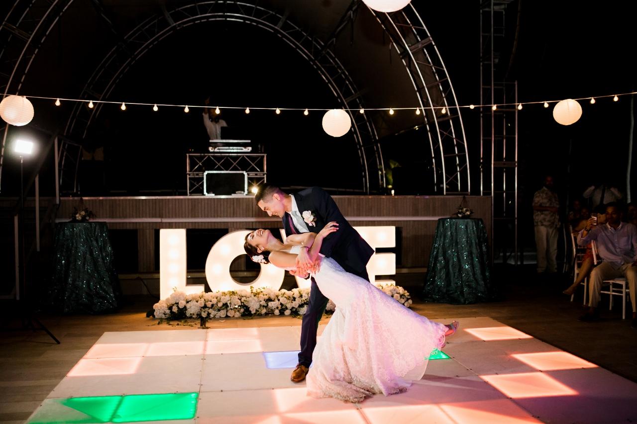 dominican-wedding-70 (1280x853)