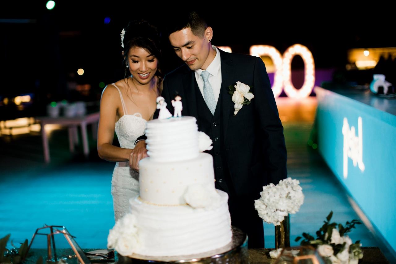 dominican-wedding-73 (1280x853)