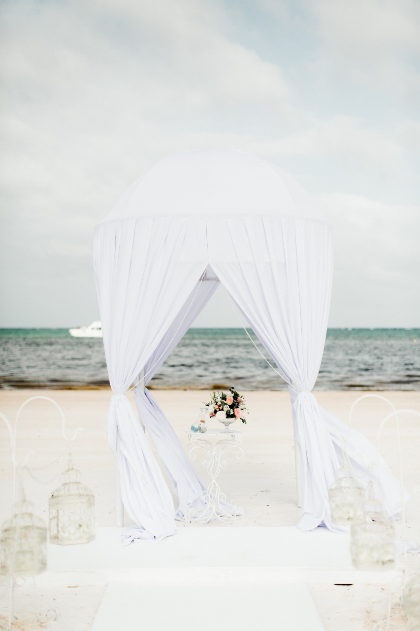 dominican-wedding-01