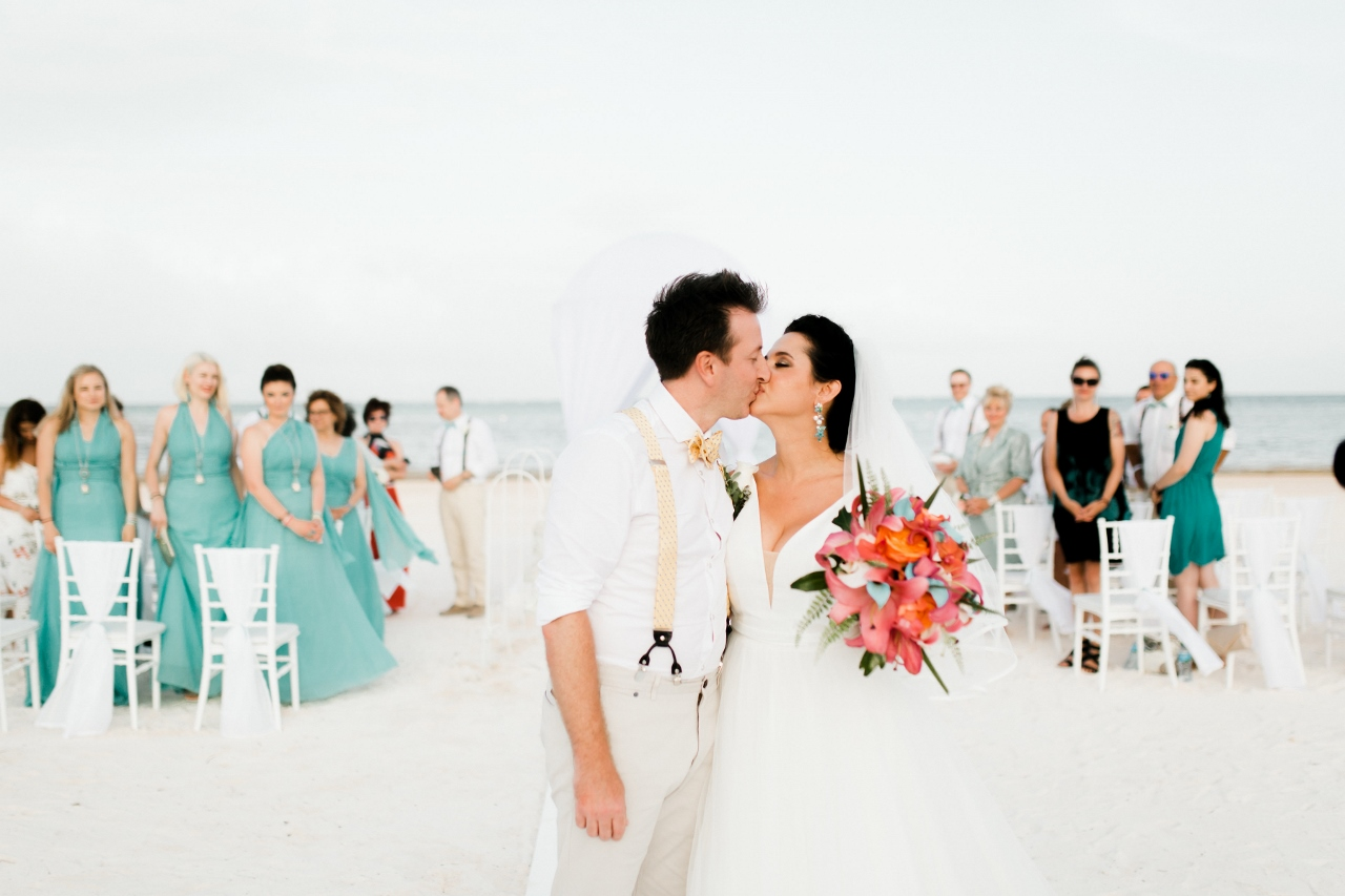 dominican-wedding-38