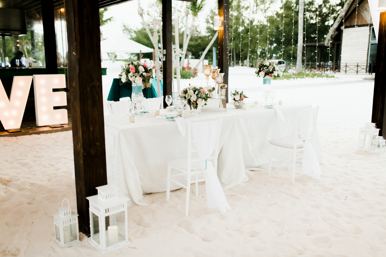 dominican-wedding-55