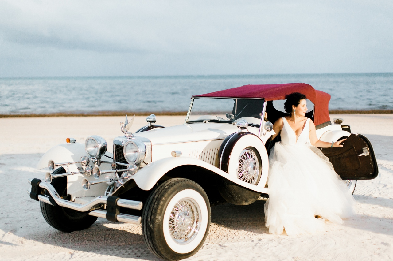 dominican-wedding-59