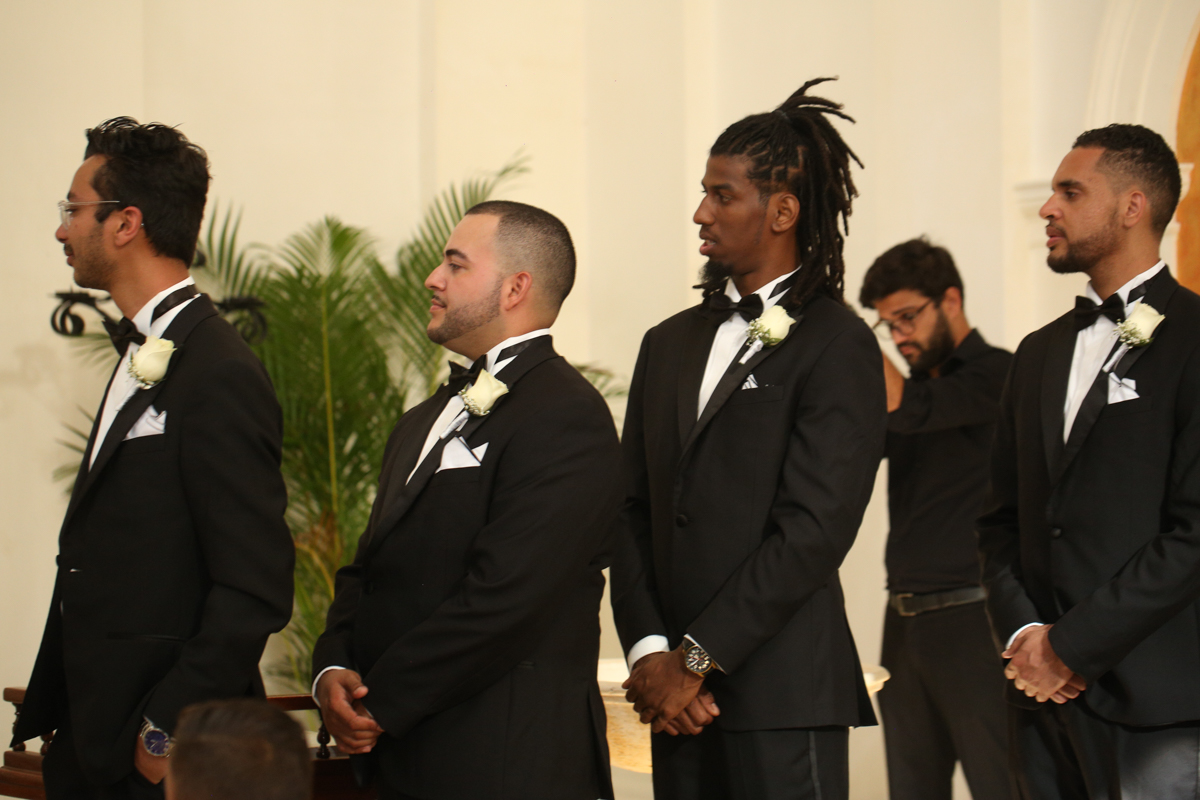 dominican-wedding-07
